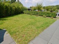Mettenijedijk 63-79, Nieuwvliet