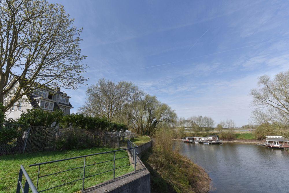 Ooysedijk 23, Nijmegen