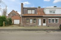 Torenstraat 69, Brunssum