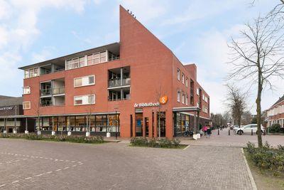 Koestraat 42, Udenhout