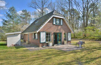 Hof van Halenweg 2-106, Hooghalen
