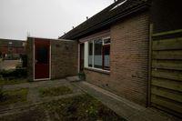 Biesbosstraat, Lelystad