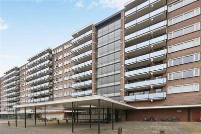 Nederlandplein 64, Eindhoven
