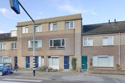 Willemsweg 204, Nijmegen