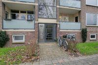 Betje Wolffstraat 58, Groningen