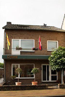 Sibberkerkstraat 79, Valkenburg