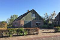 Veneweg 23, Wanneperveen
