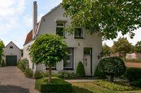 Doeleweg 13, Arnemuiden