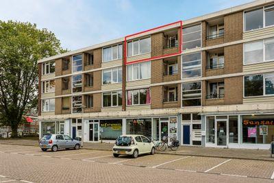 Antwerpsestraat 77, Bergen Op Zoom