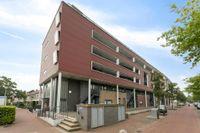 Burgemeester Freijterslaan 375, Roosendaal