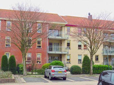Plesmanstraat 153, Soesterberg