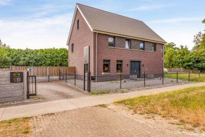 Oude Rijksweg Noord 68, Susteren