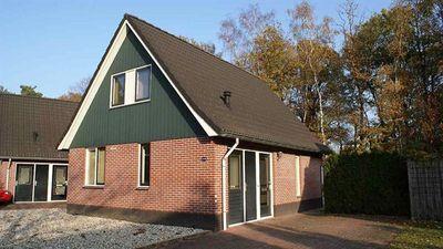 Meekertweg 8 54, Winterswijk