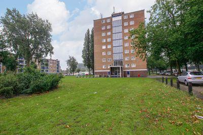 Zuidervaart 78, Zaandam