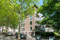 Beethovenstraat 1372, Amsterdam