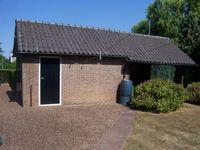 Esterweg 8, Est