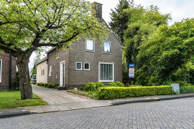 H. Hindersstraat 111, Oude Pekela