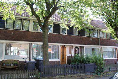 Pieter Pauwstraat 8, Zaandam