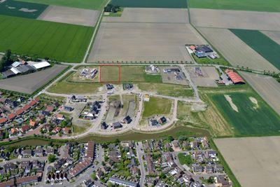 Derringmoerweg 0ong, Arnemuiden