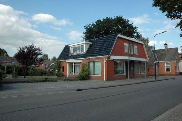 Wendtsteinweg 23, Marum
