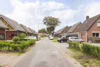 Dennenstraat 2, Veenoord