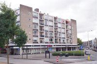 Boulevard 1945 248., Enschede