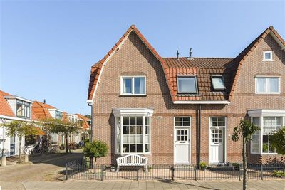 Steijnstraat 3, Zaandam