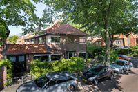 Conradstraat 14, Hilversum