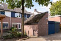 Roussillonhof 37, Eindhoven