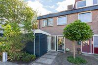 Beveland 75, Haarlem