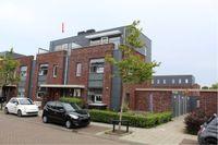 Platostraat 11, Honselersdijk