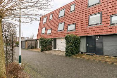 Dreesplein 22, IJsselstein