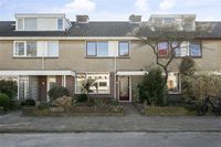 P.C. Boutenslaan 6, Harderwijk