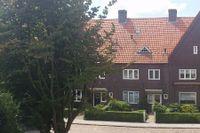 Steenweg 51, Helmond