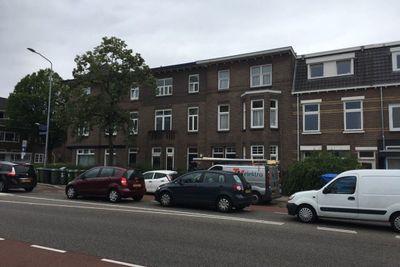 Groenestraat, Nijmegen