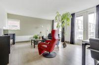 Van Eysingalaan 377, Utrecht
