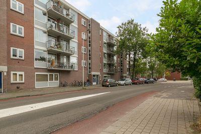 Prinses Irenelaan 78, Utrecht