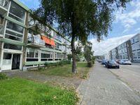 Van Wijngaardenlaan 101, Rotterdam