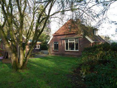 Peereboomsweg 101, Hellendoorn