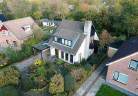 Bloemkeshof 6, Zaltbommel