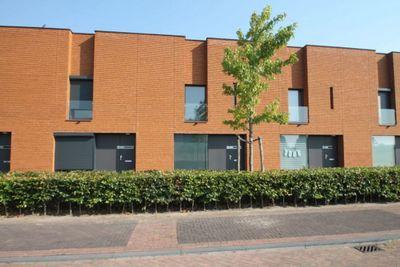 Taftstraat, Helmond