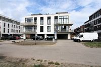 Europalaan 916, Almere