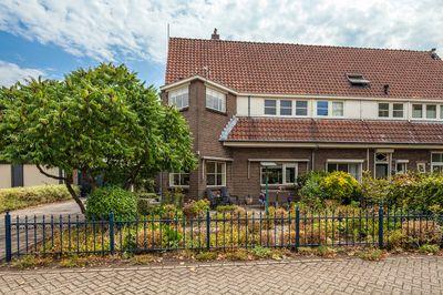 Oostkanaaldijk 368, Nijmegen