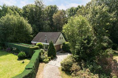 Hulsthof 48, Appelscha