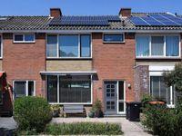 Jan Molenwerfstraat 23, Hoorn