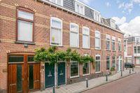 Van Egmondstraat 61, Den Haag