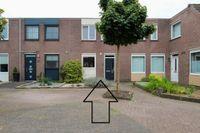 Canneshof 20, Eindhoven