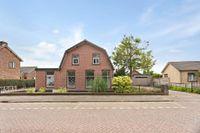 Voorstraat 5, Velddriel