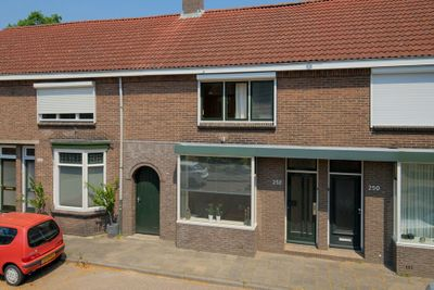 Poolmansweg 252, Enschede