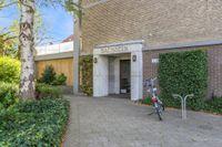 Europaplein 42--d, Leeuwarden